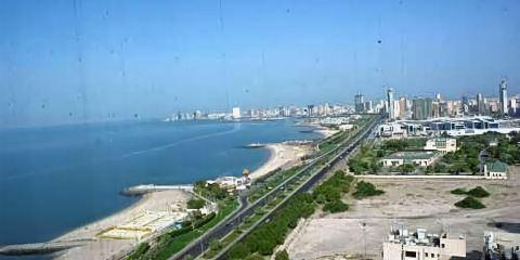 卡塔爾航空+科斯塔朗晴酒店