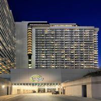 切爾西多倫多酒店(Chelsea Hotel Toronto)