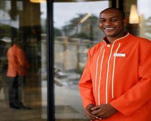 香港-拉各斯自由行 肯尼亞航空公司-南陽伊科伊酒店