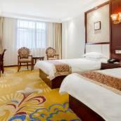 宜興浩宇大酒店