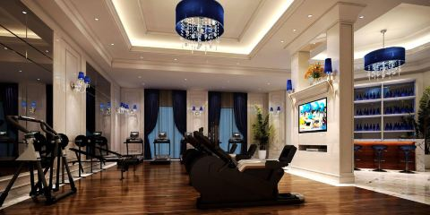 肯尼亞航空公司+馬普圖艾菲克葛羅莉亞酒店