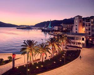香港-蒂瓦特自由行 俄羅斯航空-松樹酒店