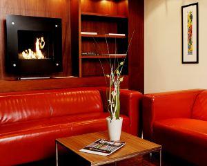 香港-斯塔萬格自由行 俄羅斯航空拉加斯維恩路 61 號佛格納之家公寓酒店