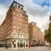 倫敦格羅夫納 JW 萬豪酒店