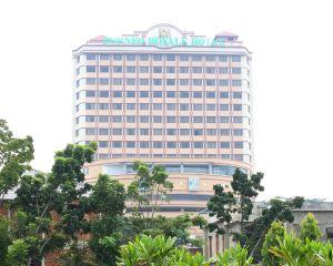 香港-斗湖自由行 馬來西亞航空公司-鬥湖凱城酒店