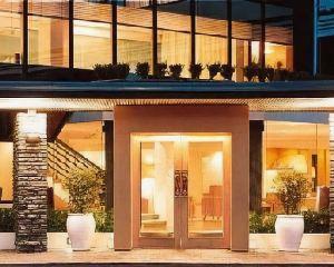 香港-基督城自由行 馬來西亞航空公司基督城喬治酒店