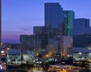 香港-達拉斯自由行 中華航空公司-達拉斯凱悅大酒店