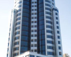 香港-科威特自由行 印度捷特航空公司-科斯塔朗晴酒店