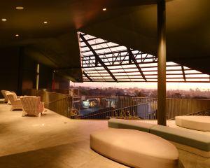 香港-峇里島自由行 香港航空-巴厘島水明漾IZE酒店