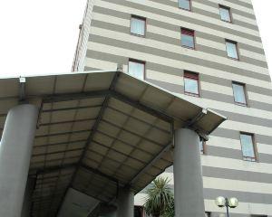 香港-熱那亞自由行 意大利航空公司 哥倫布海酒店