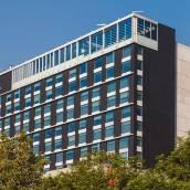 埃爾博斯克廣場努埃瓦拉斯孔德斯酒店