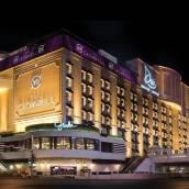 比爾賭場酒店