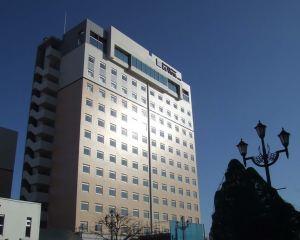 香港-釧路自由行 國泰航空-維斯塔庫施羅加瓦酒店