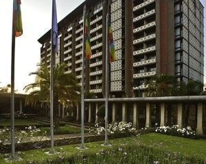 香港-阿的斯阿貝巴自由行 卡塔爾航空-希爾頓亞的斯亞貝巴酒店