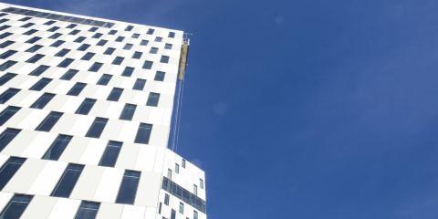 荷蘭皇家航空公司赫爾辛基克拉麗奧酒店