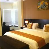 皇家曼伯拉莫酒店