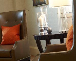 香港-克里夫蘭自由行 加拿大航空公司-克里夫蘭萬麗酒店