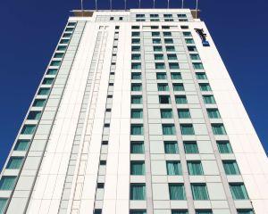 香港-卡迪夫自由行 荷蘭皇家航空公司加帝夫麗笙酒店