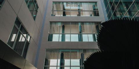 新加坡航空+阿爾特斯酒店