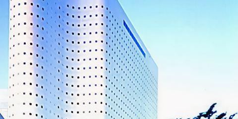 美國達美航空公司+新宿華盛頓酒店