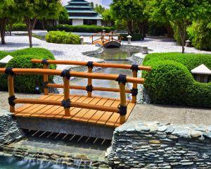 香港-宿霧自由行 新加坡航空種植園灣温泉度假村