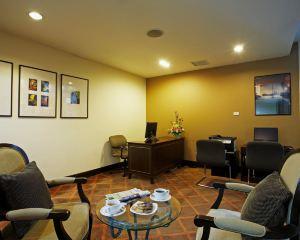 香港-合艾自由行 新加坡航空-合艾盛泰樂酒店