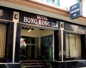 香港-阿姆利則自由行 新加坡航空-香港酒店