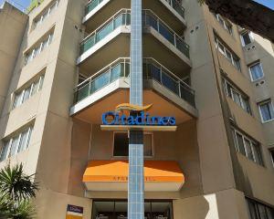 香港-馬賽自由行 國泰航空-馬賽馨樂庭卡斯特拉娜服務公寓