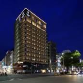 神戶光芒酒店TOR路