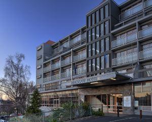 香港-但尼丁自由行 新西蘭航空-達尼丁金蓋特酒店