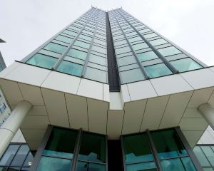 香港-卡迪夫自由行 俄羅斯航空加帝夫麗笙酒店
