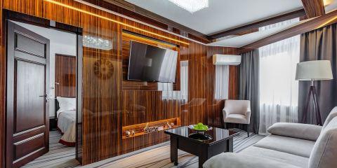 德國漢莎航空旅遊度假酒店