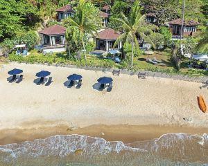 香港-蘇梅島自由行 國泰航空-奧瑞格蘇梅島海灘度假酒店