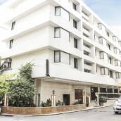伊佩爾勒國際酒店