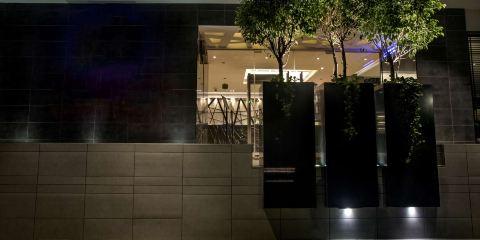 馬來西亞航空公司+達卡貝斯特韋斯特優質楓葉酒店