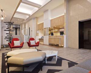 香港-圣塞瓦斯蒂安自由行 英國航空-聖塞巴斯蒂安奧利爵怡酒店