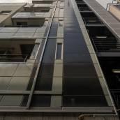 日本橋擁有者酒店