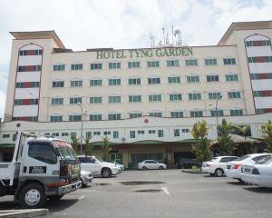 香港-山打根自由行 馬來西亞航空公司-金樂園酒店