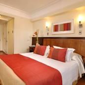 格蘭派樂斯酒店