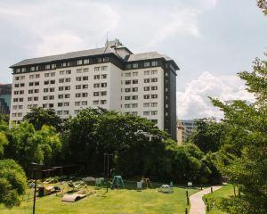 香港-宿霧 4天自由行 國泰航空+塞達阿亞拉中心酒店