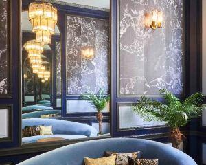 香港-波爾多自由行 法國航空公司-快樂文化柯迪酒店
