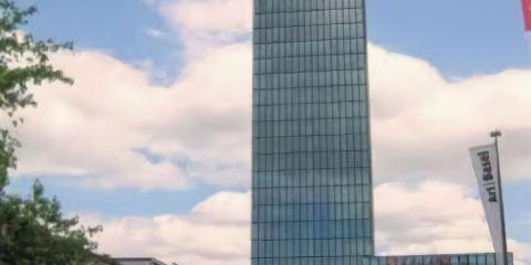 國泰航空+巴塞爾海波龍酒店