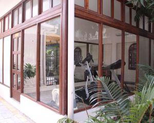 香港-勒克瑙自由行 泰國國際航空公司-勒克瑙樂布亞酒店