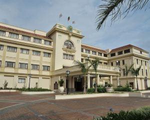 香港-馬普托自由行 南非航空-波拉納薩勒納酒店