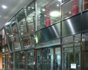香港-博洛尼亞自由行 阿聯酋航空-博洛尼亞中心烏納酒店