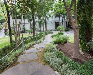 香港-瓜達拉哈拉自由行 美國達美航空公司瓜達拉哈拉喬利酒店