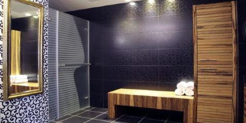 皇家約旦航空+貝爾精品酒店
