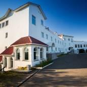 歐格尼摩爾曼斯科酒店