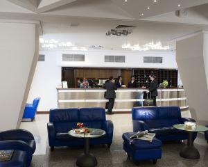 香港-巴勒莫自由行 瑞士國際航空-阿斯托瑞亞宮酒店