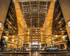 香港-布宜諾斯艾利斯自由行 國泰航空-布宜諾斯艾利斯希爾頓酒店